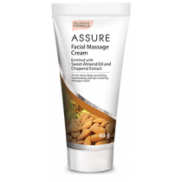 Vestige Assure Facial Message Cream
