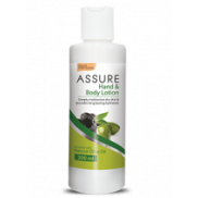 Vestige Assure Hand & Body Lotion