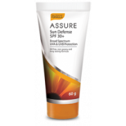 Vestige Assure Sun Defense(Sunscreen Lotion) SPF 30