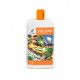 Vestige Agri-Humic 500ml