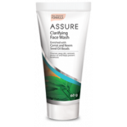Vestige Assure Clarifying Face Wash