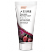 Vestige Assure Complete Fairness Cream